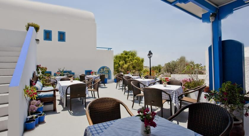 santorini-restaurant-2