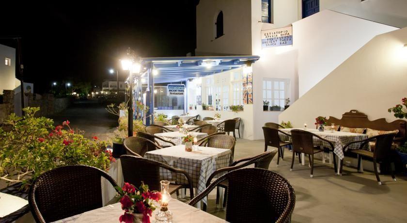 santorini-restaurant-3