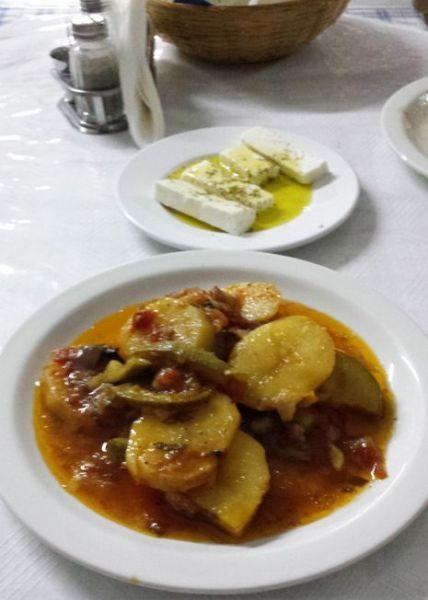 santorini-restaurant-food-5