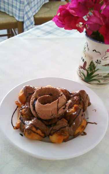 santorini-restaurant-food-2