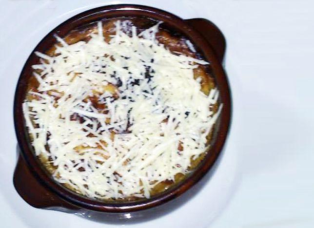 santorini-restaurant-food-4